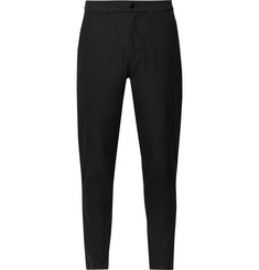 Lululemon Commission Slim-Fit Warpstreme Trousers