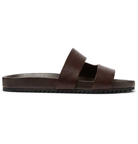 Grenson Shoes CHADWICK HAND