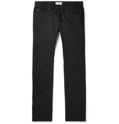 Stone Island Slim-Fit Stretch-Denim Jeans