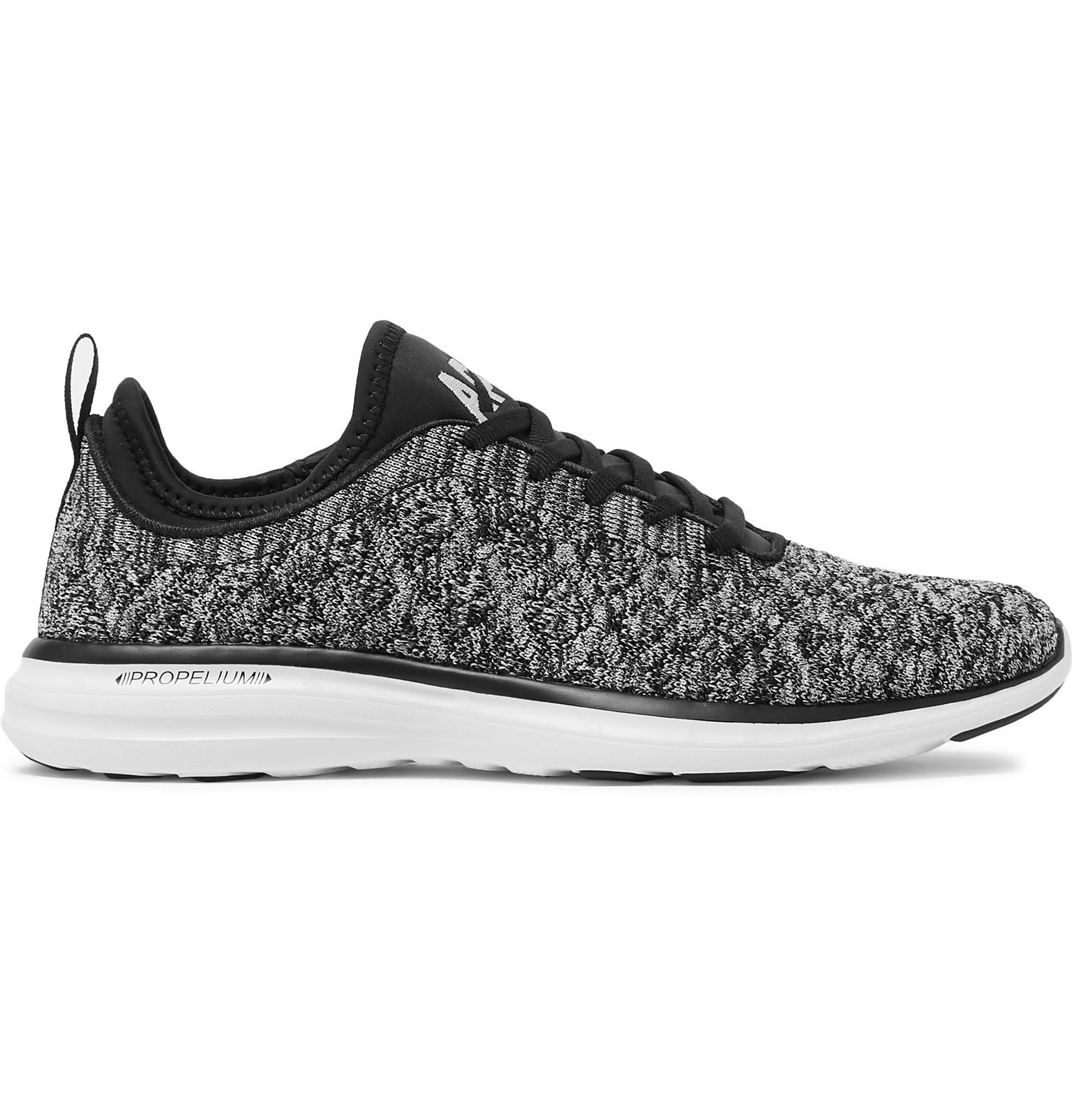 3aa1578ef APL Athletic Propulsion Labs - TechLoom Phantom Running Sneakers
