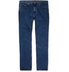 Joseph Guillermo Slim-Fit Denim Jeans