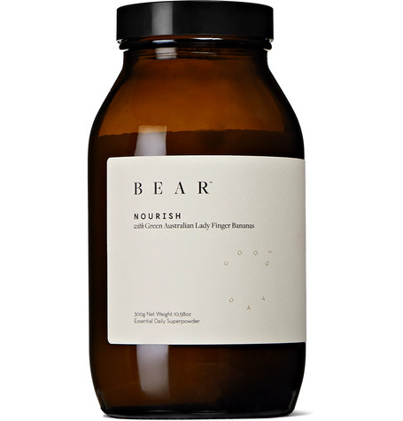 BEAR Nourish Supplement, 300g