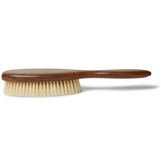 Lorenzi Milano Cloth Brush for Cashmere