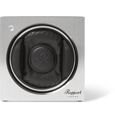 Rapport London - Tetra Watch Winder