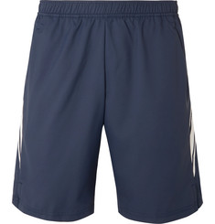 Nike Tennis - NikeCourt Dri-FIT Tennis Shorts