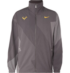 Nike Tennis NikeCourt Rafa Dri-FIT Jacket