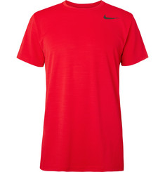 Nike Training Superset Dri-FIT T-Shirt