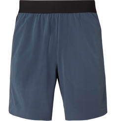 Nike Training Flex-Repel 4.0 Ripstop Shorts