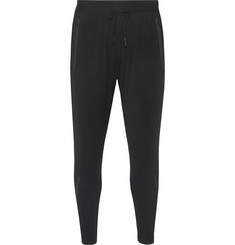 Nike Running Tapered Therma-Sphere Sweatpants