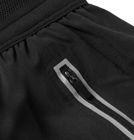 Flex Swift Dri Fit Shorts by Nike Running