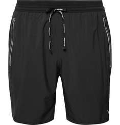 Nike Running - Flex Swift Dri-FIT Shorts