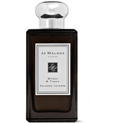 Jo Malone London - Myrrh & Tonka Cologne Intense, 100ml
