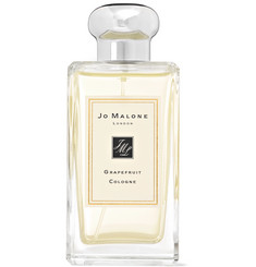 Jo Malone London Grapefruit Cologne, 100ml