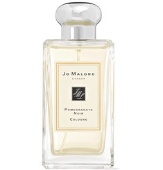 Jo Malone London - Pomegranate Noir Cologne, 100ml