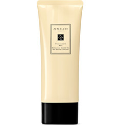 Jo Malone London - Pomegranate Noir Exfoliating Shower Gel, 200ml