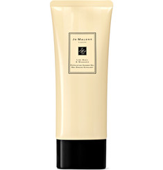 Jo Malone London Lime Basil & Mandarin Exfoliating Shower Gel, 200ml