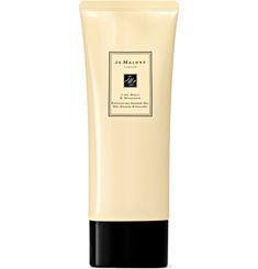 조 말론 런던 라임 바질 앤 만다린 엑스폴리에이팅 샤워 젤 Jo Malone London Lime Basil & Mandarin Exfoliating Shower Gel, 200ml