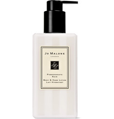Jo Malone London - Pomegranate Noir Body & Hand Lotion, 250ml