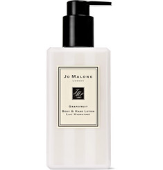 Jo Malone London - Grapefruit Body & Hand Lotion, 250ml