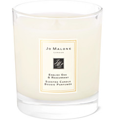 Jo Malone London - English Oak & Redcurrant Home Candle, 200g