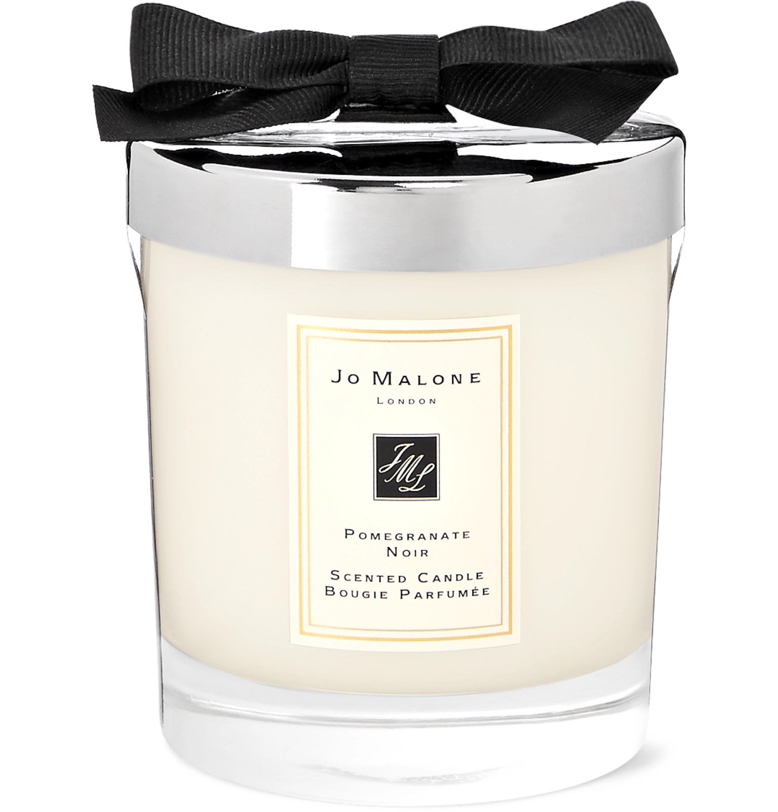 Jo Malone London Pomegranate Noir Scented Candle 200g