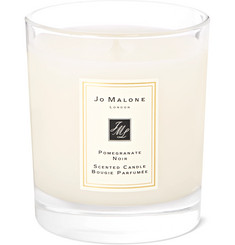 조 말론 런던 '포머그래니트 누와' 캔들 200g Jo Malone London Pomegranate Noir Scented Candle