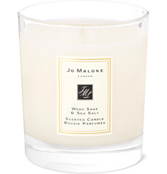 Jo Malone London - Wood Sage & Sea Salt Scented Candle, 200g