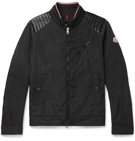 premont-shell-racer-jacket by moncler