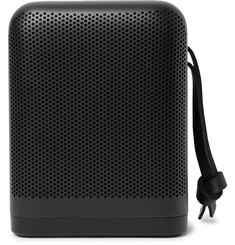 Bang & Olufsen - BeoPlay P6 Portable Bluetooth Speaker