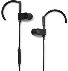 Bang & Olufsen - Earset Wireless Earphones
