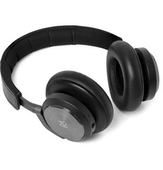 Bang & Olufsen - H9i Leather Wireless Headphones