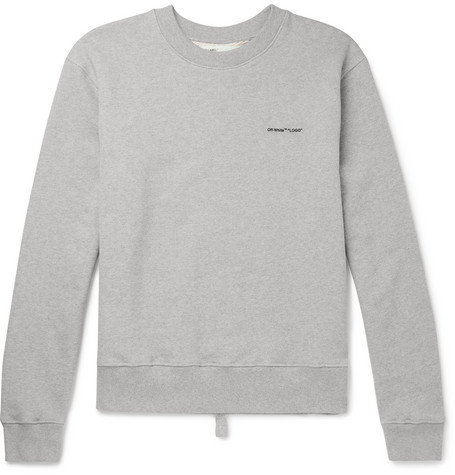 //cache.mrporter.com/images/products/1106770/1106770_mrp_in_l.jpg large