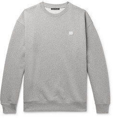 58748a05a0 Acne Studios at MR PORTER