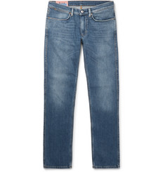 ab44003e69 Acne Studios at MR PORTER
