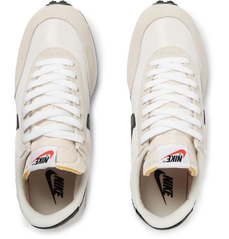 3297b99f5c0 Nike - Air Tailwind 79 Mesh