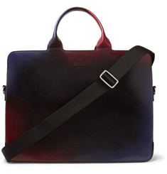 Berluti - Profil 3 Venezia Leather Briefcase