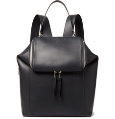 Loewe - Goya Leather Backpack