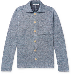 Mens Knitwear Designer Menswear Mr Porter