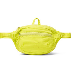 Pop Trading Company - Shell Belt Bag