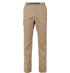 Patagonia Performance GI IV Organic Cotton-Blend Trousers