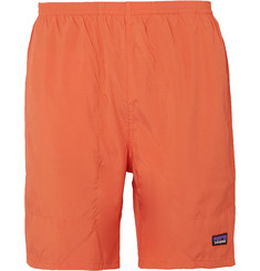 Patagonia - Baggies Lights DWR-Coated Ripstop Shorts