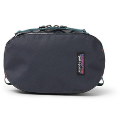 Patagonia Black Hole Cube 2L Ripstop Wash Bag