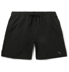 Saturdays NYC Slim-Fit Swim Shorts
