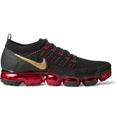 Nike Running Air VaporMax 2.0 CNY Flyknit Sneakers