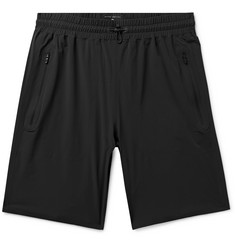Reigning Champ Stretch-Nylon Shorts