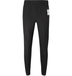 Satisfy Justice Water-Repellent Shell Trousers