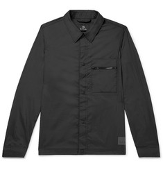 PS by Paul Smith Slim-Fit Nylon Overshirt