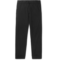 Moncler Genius 5 Moncler Craig Green Cotton Sweatpants