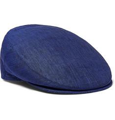 79bd51a77de Men s Designer Flat Cap - MR PORTER