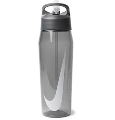 Nike - TR Hyper Charge Water Bottle, 875ml